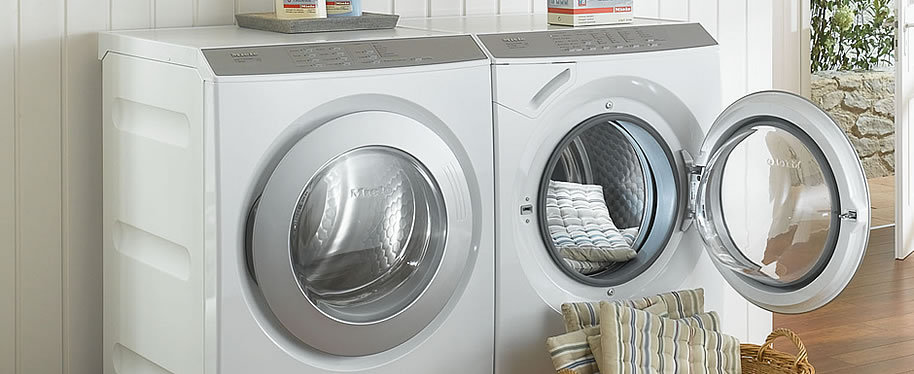 Dryer Repair in Studio City